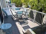 42771 Longworth Terrace - Photo 39