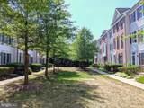 42771 Longworth Terrace - Photo 4