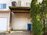 42771 Longworth Terrace - Photo 41