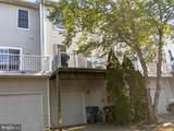 42771 Longworth Terrace - Photo 42