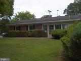 16203 Penn Manor Lane - Photo 29