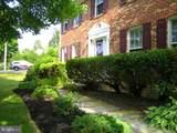 8401 Gambrill Lane - Photo 4
