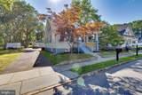 1536 Center Street - Photo 3