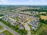 1406 Lexington Mews - Photo 27