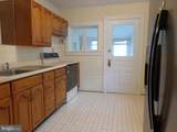 568 Chestnut Street - Photo 11