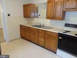 568 Chestnut Street - Photo 12