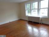568 Chestnut Street - Photo 14