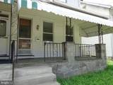 568 Chestnut Street - Photo 21