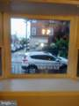 82 Anderson Street - Photo 2