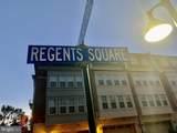 874 Regents Square - Photo 53