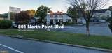 801 North Point Road - Photo 2
