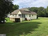 6870 Hawkins Gate Road - Photo 41