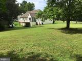 6870 Hawkins Gate Road - Photo 42