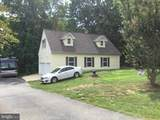 6870 Hawkins Gate Road - Photo 43