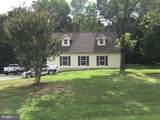 6870 Hawkins Gate Road - Photo 44