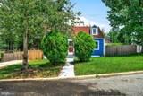 5618 Delaware Drive - Photo 28