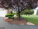 78 Lenape Road - Photo 40