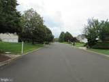 78 Lenape Road - Photo 43