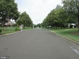 78 Lenape Road - Photo 44