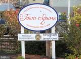 309 Florence Avenue - Photo 28