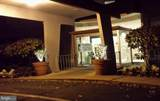 309 Florence Avenue - Photo 3