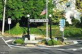 309 Florence Avenue - Photo 33