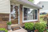 201 Cambridge Road - Photo 2