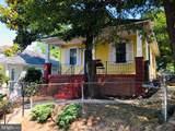 5706 Davey Street - Photo 1