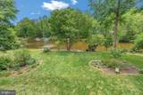 111 Indian Hills Road - Photo 12