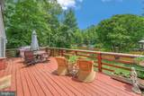 111 Indian Hills Road - Photo 14