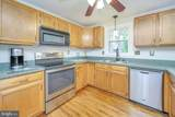 111 Indian Hills Road - Photo 19