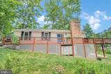 111 Indian Hills Road - Photo 4
