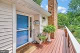 111 Indian Hills Road - Photo 5