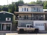 377 Peacock Street - Photo 3