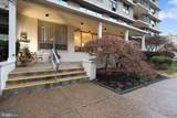 1301-UNIT Harrison Street - Photo 3