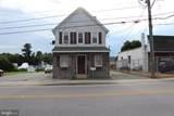 121 Bohemia Avenue - Photo 1