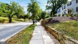 2021 Branch Avenue - Photo 53