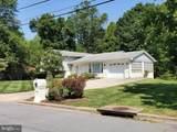 10814 Brookwood Avenue - Photo 2