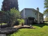 10814 Brookwood Avenue - Photo 29