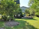 10814 Brookwood Avenue - Photo 32