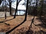 1322 Schooner Loop - Photo 3