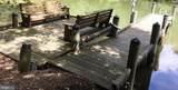 1322 Schooner Loop - Photo 36