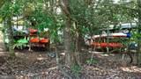 1322 Schooner Loop - Photo 37
