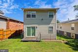 5125 Call Place - Photo 32