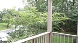 4130-E Monument Court - Photo 15