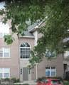 4130-E Monument Court - Photo 2