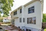 2374 Whitestone Hill Court - Photo 53