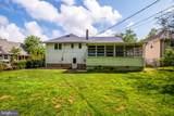 1814 Jaybee Road - Photo 37