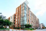 12025 New Dominion Parkway - Photo 3