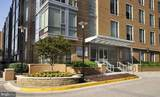 12025 New Dominion Parkway - Photo 4